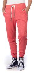 Timeout spodnie dresowe damskie