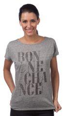 Timeout ženske t-shirt majice