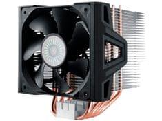 Cooler Master hladilnik za procesorje HYPER 612 Ver.2