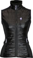 High Point Flow Lady Vest