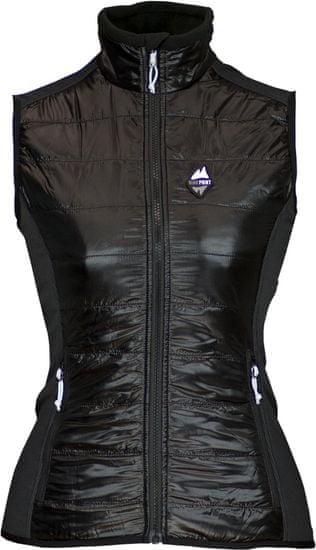 High Point Flow Lady Vest