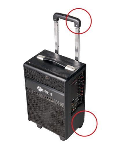 usb micro sd Bluetooth