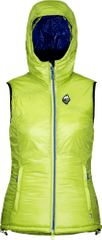High Point Barier Lady Vest