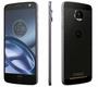 1 - Lenovo telefon Moto Z, črn