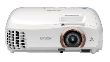 Epson EH-TW5350 (V11H709040)