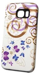 Skinzone Skinzone zadní kryt Tough Case CRE0004CAT pro Galaxy S7 Edge