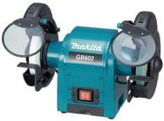 Makita GB602 Bruska dvoukotoučová