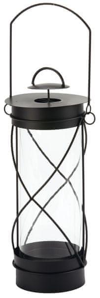 Westside Kovová lucerna 41 cm