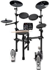 Soundsation RealKit  Home Elektronická súprava bicích