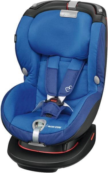 Maxi-Cosi Rubi XP 2017, Electric Blue
