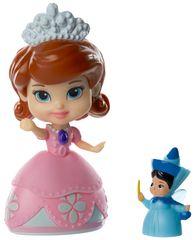 Disney Jej Wysokość Zosia i Merryweather