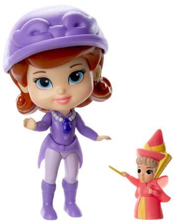 Disney Sofie První: Sofia a Flora