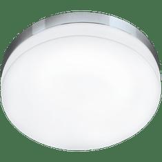 Eglo LED stropna svetilka LORA 95001