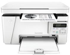 HP laserski pisač LaserJet Pro M26nw (T0L50A)