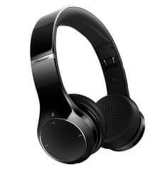 Pioneer slušalke SE-MJ771BT, črna - Odprta embalaža