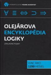 Luxusné lexikóny, encyklopédie väzba (knihy viazané) | MALL SK