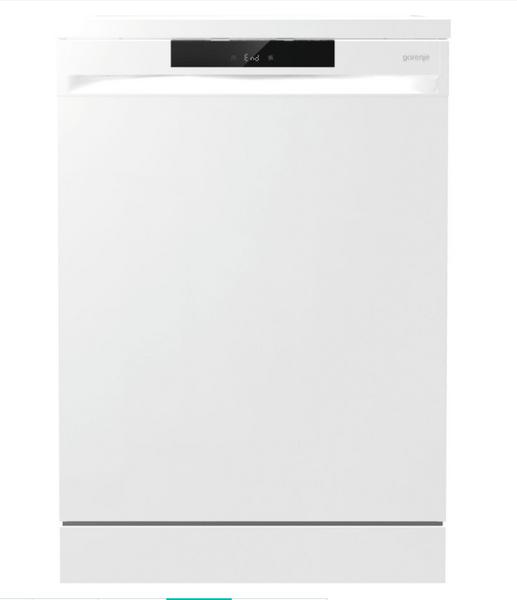 Gorenje GS 65160 W