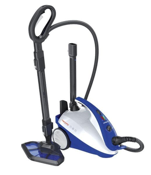 Polti VAPORETTO SMART 40 MOP