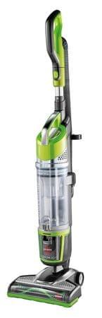 Bissell odkurzacz akumulatorowy PowerGlide Cordless Pluss 36V