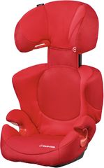 Maxi-Cosi Rodi XP 2020 Poppy red