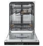 2 - Gorenje vgradni pomivalni stroj GI66160