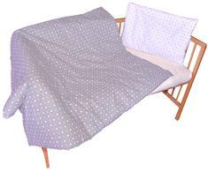 COSING 2-delni komplet posteljnine SLEEPLEASE