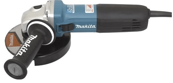 Makita Úhlová bruska GA5040C01