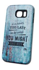 Skinzone Skinzone Tough Case STA0034CAT pro Galaxy S7