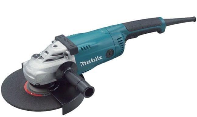 Makita Úhlová bruska GA9020RFK