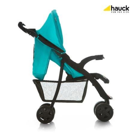 Hauck Shopper Neo II 2019 Babakocsi 59bbd05780