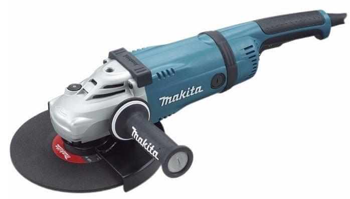 Makita Úhlová bruska GA9030RF01