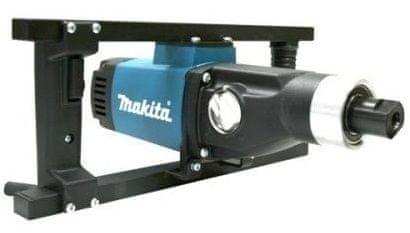 Makita Dvourychlostní míchadlo UT1600