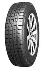 Nexen pneumatik Winguard WT1 225/70R15C 112R