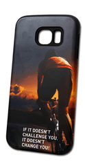 Skinzone Skinzone Tough Case JUR0010CAT pro Galaxy S6