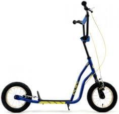 QUICK Sport DIBE Roller