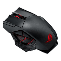 Asus ROG Spatha gaming (90MP00A1-B0UA00)