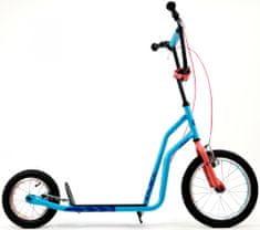 QUICK Sport MAI Roller