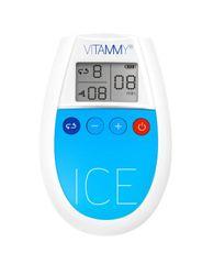 Vitammy stymulator mięśni Ice - niebieski