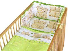 COSING Gyermek ágynemű