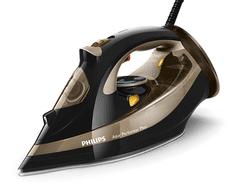 Philips żelazko GC 4527/00