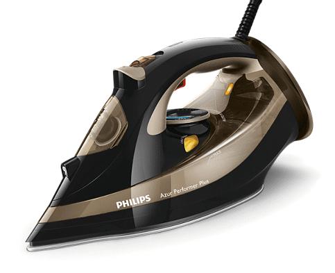 Philips GC4527/00 Azur Performer Plus