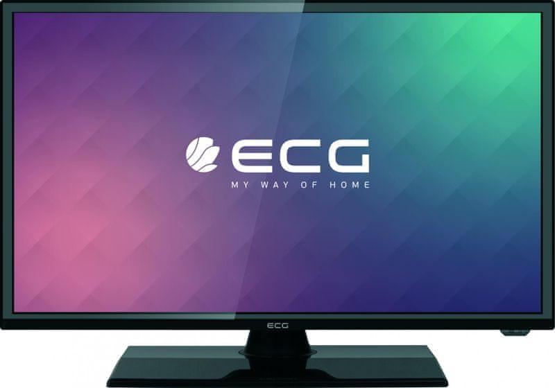 ECG 24 H01T2S2
