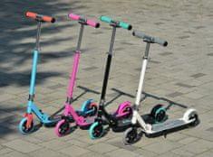 QUICK Sport LULU Roller
