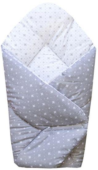 COSING spalna vreča SLEEPLEASE