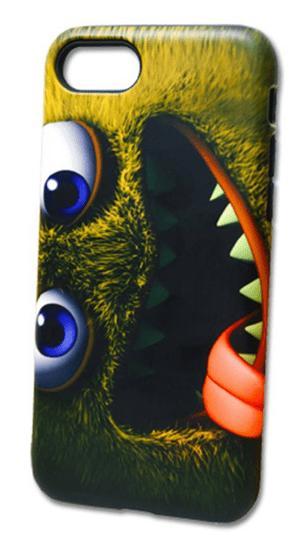 Skinzone zadní kryt Tough Case CRA0005CAT pro iPhone 6/6S