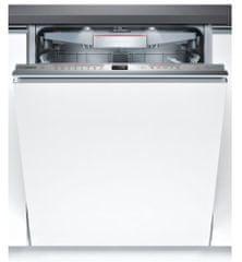 BOSCH SMV68TX00E Beépíthető mosogatógép
