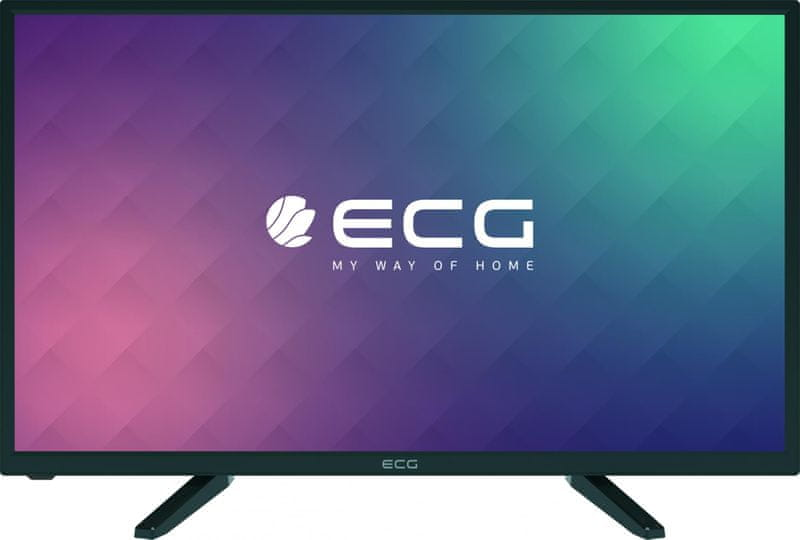 ECG 32 H01T2S2
