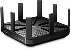 TP-LINK router Archer C5400 WiFi TriBand