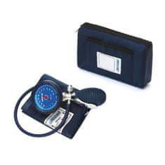 Novama ciśnieniomierz zegarowy Dura