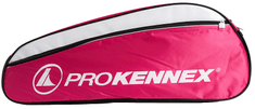 Pro Kennex Single Bag red